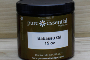 Health benefits of Babassu Essential oil