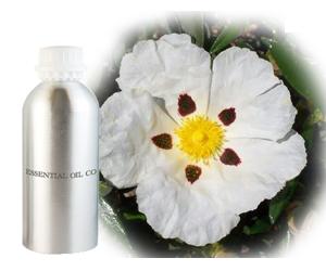 Health benefits of Labdanum Essential Oil