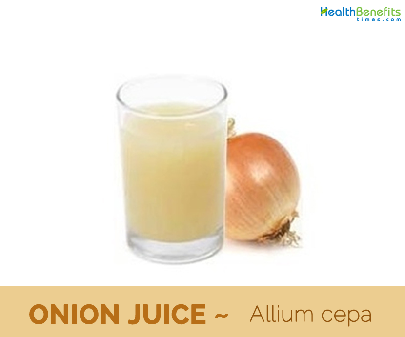 Onion-Juice-health-benefits