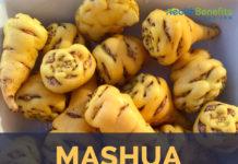 Mashua facts and health benefits