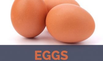 Eggs facts and health benefits