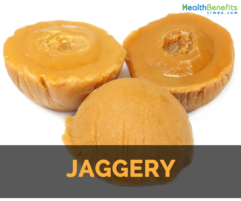 Jaggery Facts, Health Benefits and Nutritional Value