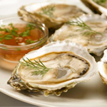 WiAnno Oysters