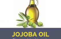 Jojoba oil facts and benefits