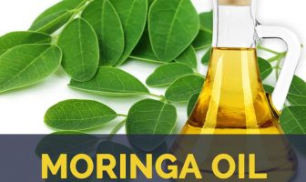 Moringa oil facts and benefits