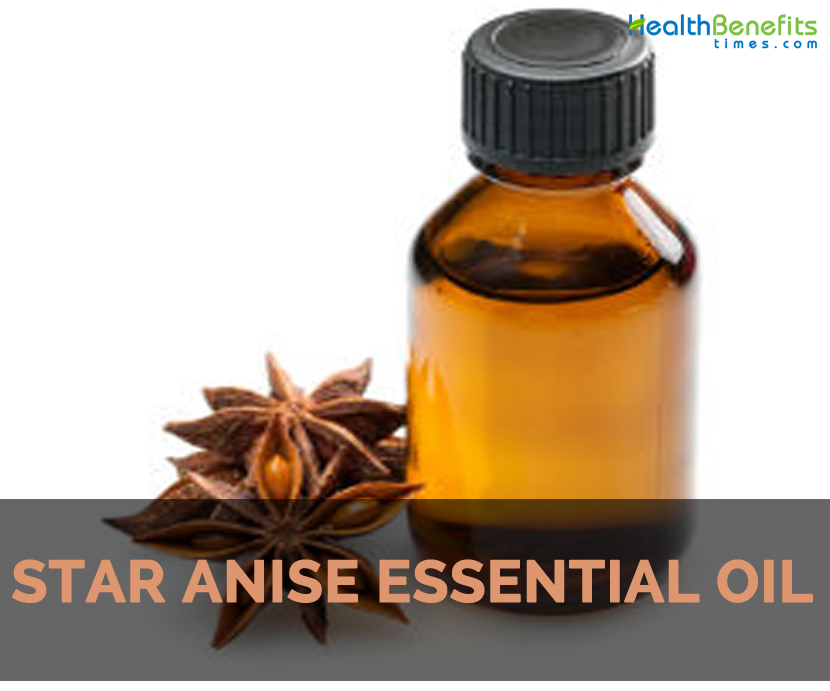 star anise essential oil - 696×579