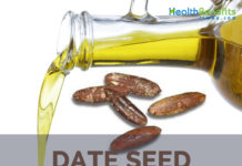 Date seed uses and benefits