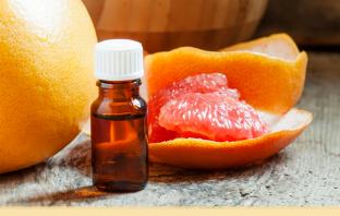 Health-benefits-of-Grapefruit-seed-extract