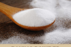 Baking Powder uses and side effects