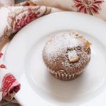 Best Gluten-Free Apple Cake Muffins
