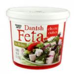 Danish feta