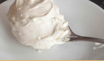 Facts about Cream Cheese