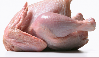 Know about Chicken and health benefits
