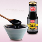 Thick Soy Sauce