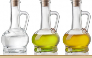 Vinegar benefits and facts