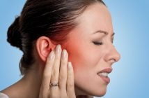 8 Gentle Home Remedies for Earache