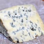 Bleu Bénédictin