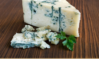 Blue-Cheese