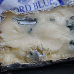 Oxford Blue (cheese)