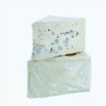 Saga (cheese)
