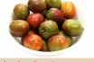 What Exactly is Jocote (Spanish Plum)