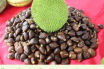 Breadnut Facts, health benefits & Nutrition