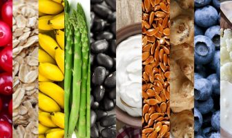 10 Best foods for your gut health