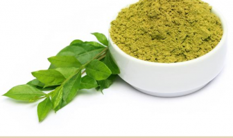 Facts and benefits of Henna Plant