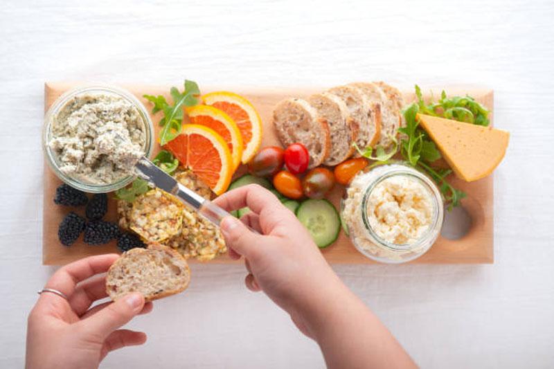 vegan more than a diet