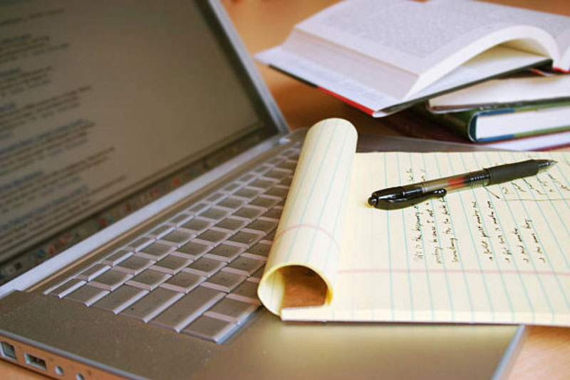 Reliable paper writing service