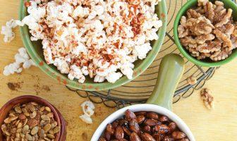 The Kitchen Diva's Diabetic Cookbook 150 Healthy, Delicious Recipes