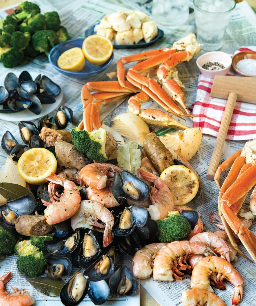 Big 15 ketogenic diet