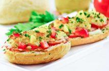 6 Ingredient Ketogenic Cookbook