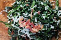 The Deliciously Keto Cookbook
