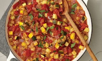 Allergy-Free and Easy Cooking 30-Minute Meals without Gluten