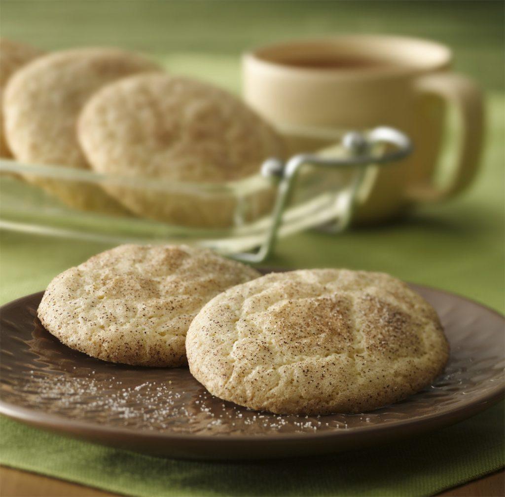 Betty Crocker Gluten-Free Cooking